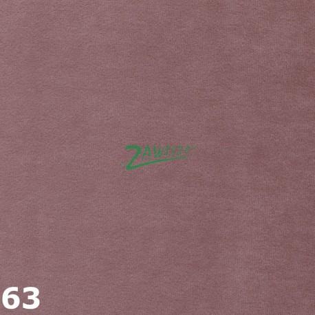 Top Velvet 63
